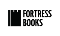 Fortress Books